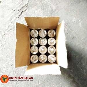 thùng keo titebond