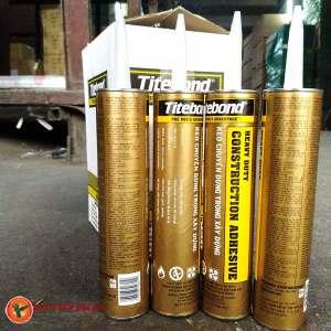 titebond dán gỗ