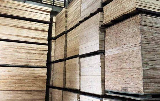 Mua gỗ ghép thanh tại Hà Nội