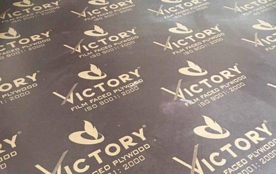 ván phủ phim victory