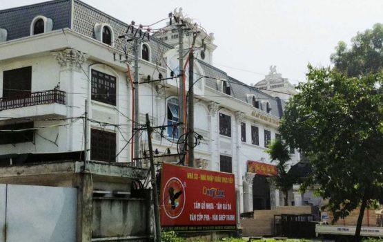 mua tấm gỗ nhựa ở Hà Nội